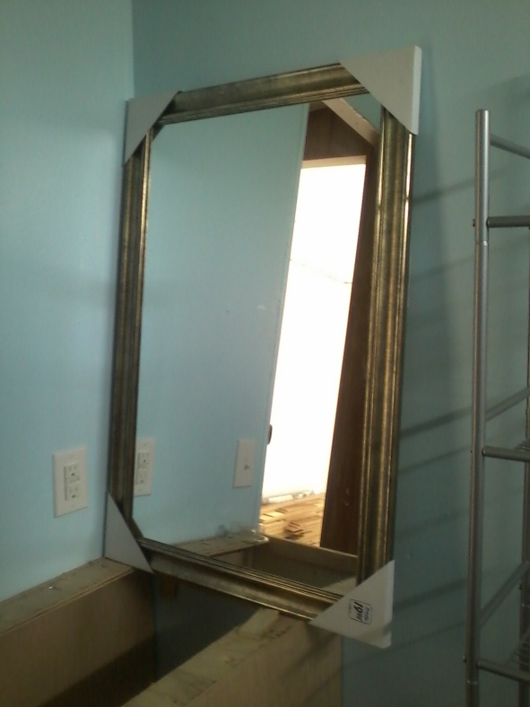 Complete Mobile Home Remodel-bathroom-mirror.jpg