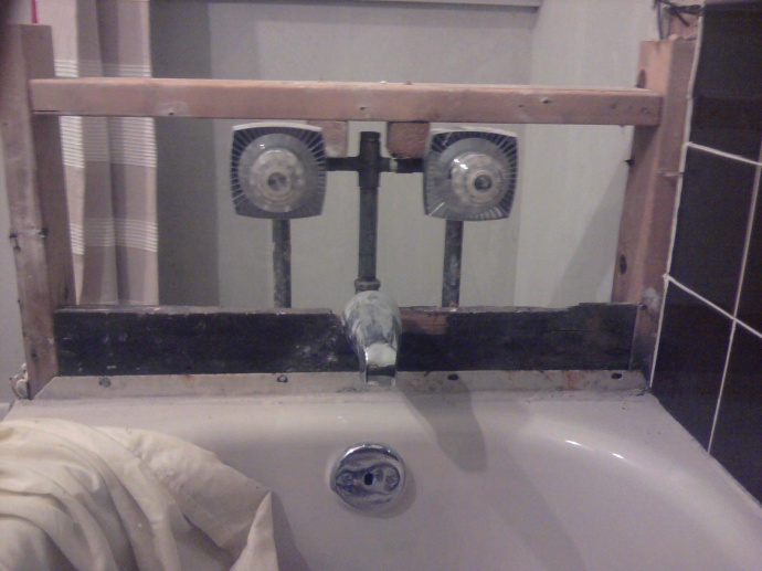 Install shower in existing bathtub-bathroom-pipes-front.jpg