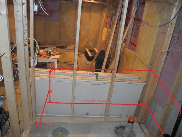 Drain Length Before Vent?-bathroom-plan2.jpg