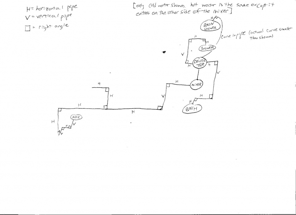 No Water From Shower?-bathroom-plumbing-diagram.jpg
