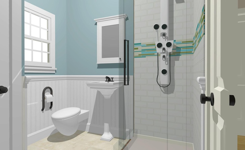 wall mount toilet in 2x4 framing code u0026amp - Wall Mount Toilet
