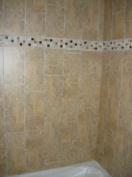 1780 sq foot basement here we come!!-bathroom-remodel-020.jpg