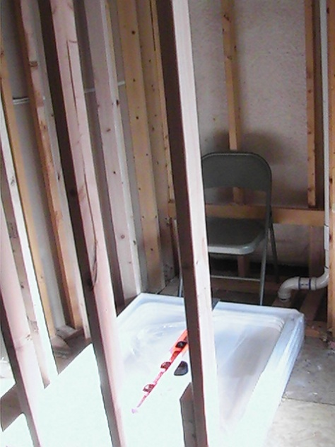 custom seat behind premade shower pan???-bathroom-remodel-shower-seat.jpg