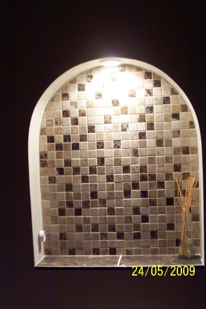 Niche - Post your niche photos-bathroom-remodeling-st.-charles.jpg