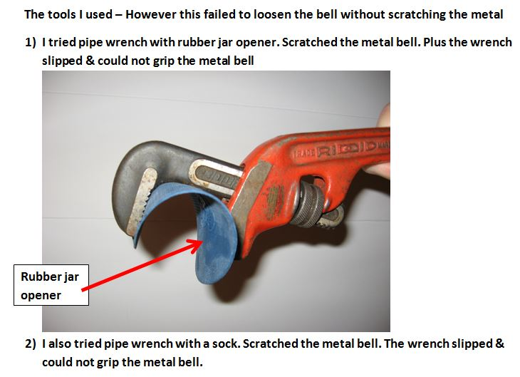 How to loosen soft metal faucet assembly without scratching metal-bathroom-sink-faucet-pic-2.jpg