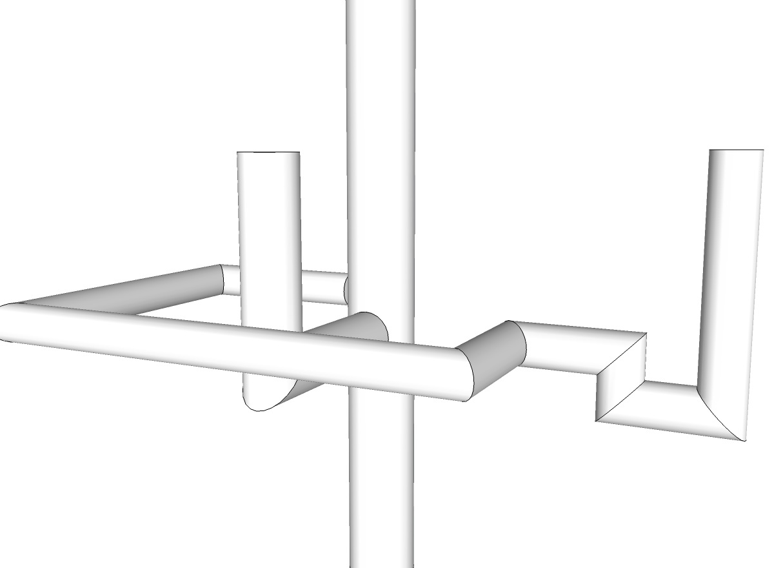 Toilet/shower stack layout-bathroom-stack.jpg