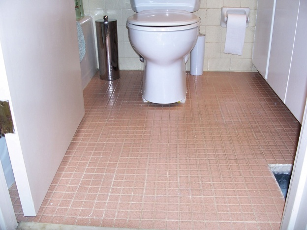 Bathroom tile advice needed.-bathroom-tile.jpg
