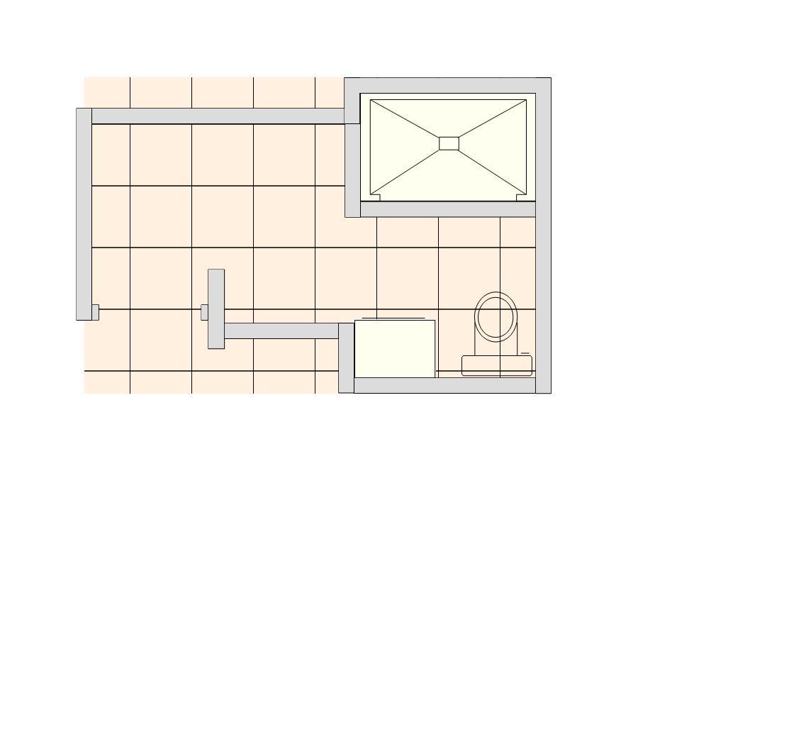 Bathroom Tile Layout - Tiling, ceramics, marble - DIY Chatroom Home ...