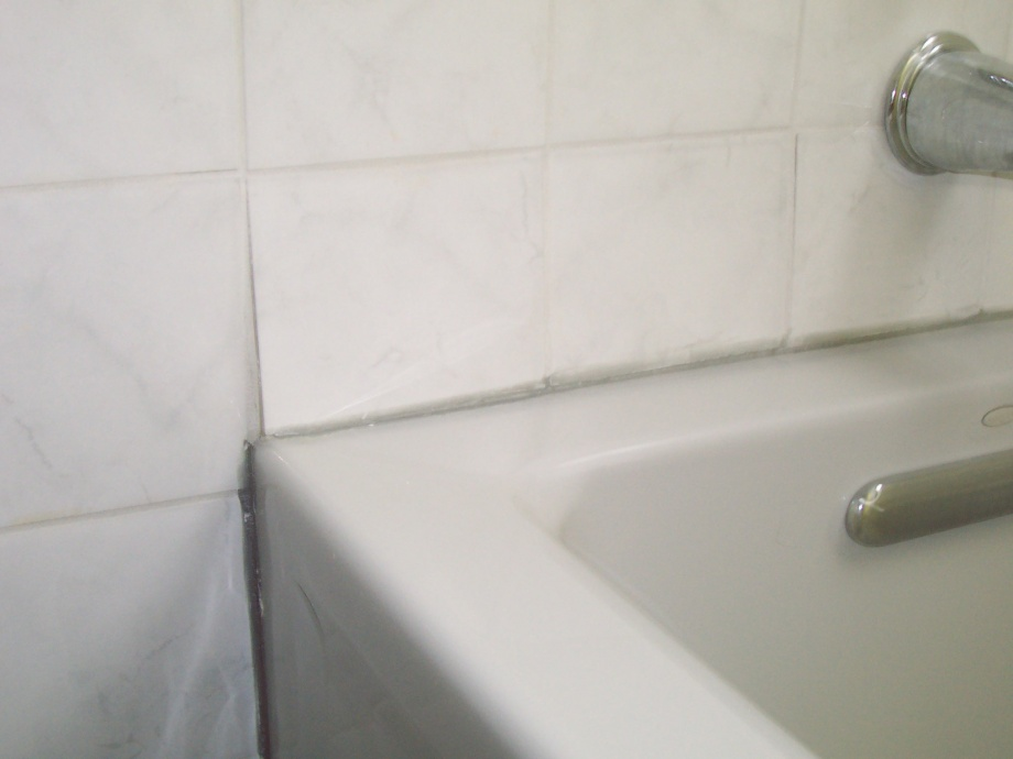 bathroom tiling-bathroom-tiles-001.jpg