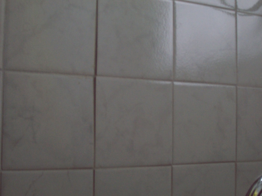 bathroom tiling-bathroom-tiles-003.jpg