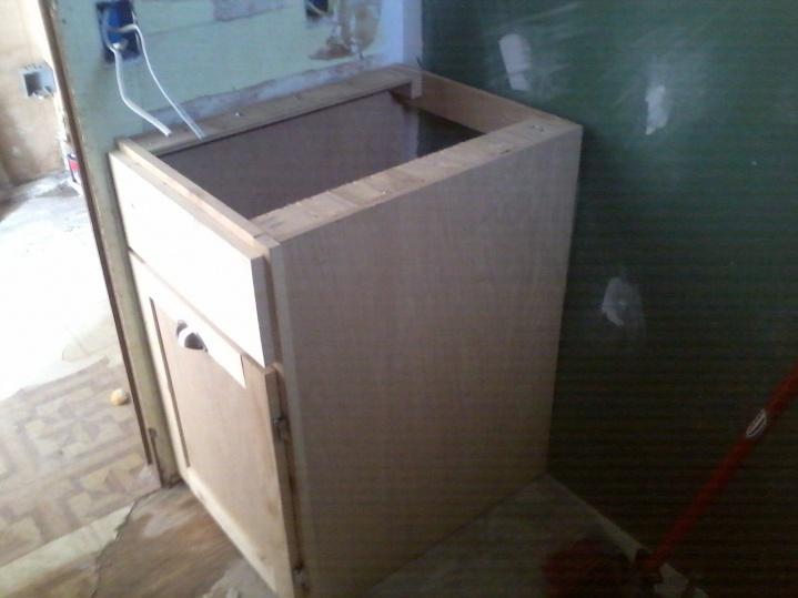 Complete Mobile Home Remodel-bathroom-vanity.jpg