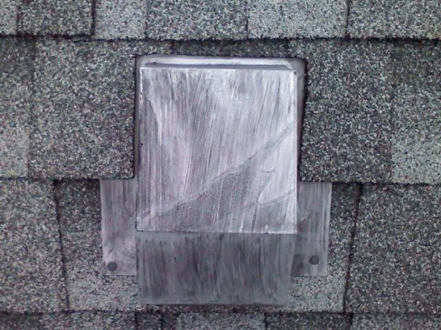 roof leaking 5 ft. below exhaust vent-bathroom-vent.jpg