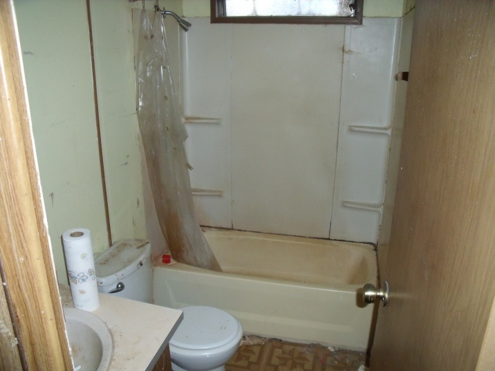 Mobile Home Bathroom Remodeling Ideas - myideasbedroom.com