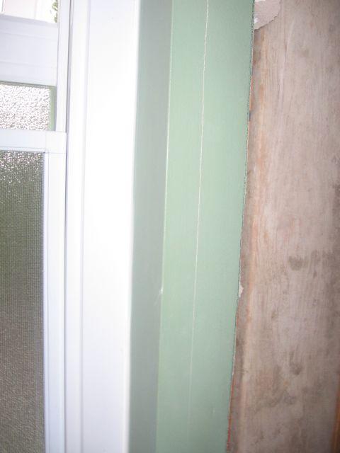 Drywall around Window.-bathroom-window-001.jpg