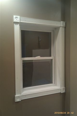 First house remodel-bathroom-window.jpg