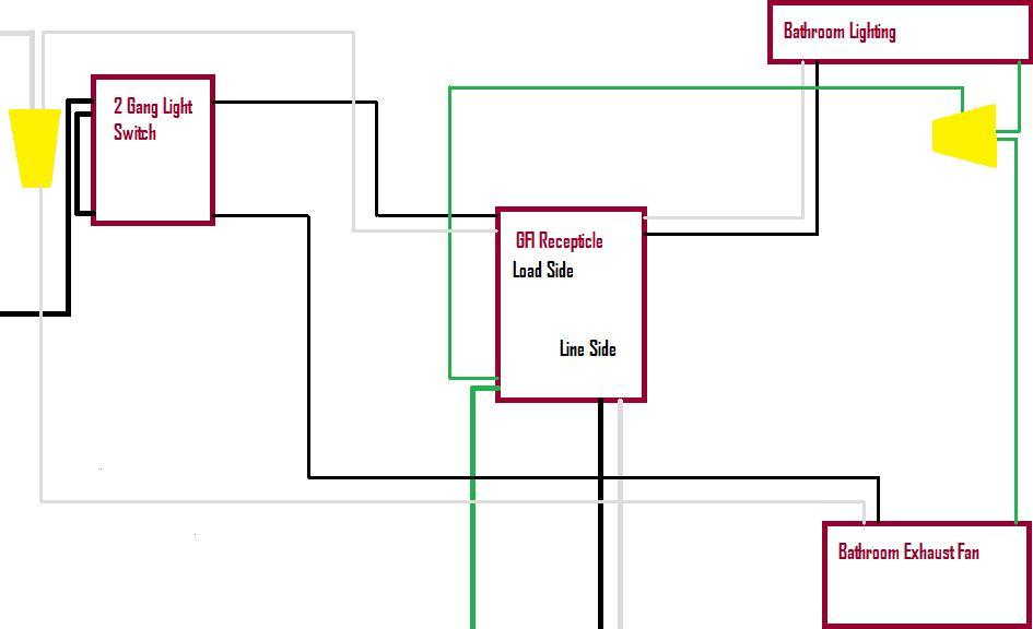 Bathroom wiring-bathroom-wiring-diagram-1.jpg
