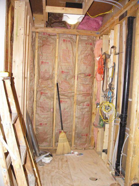 Noob bathroom remodel-bathroom02.jpg