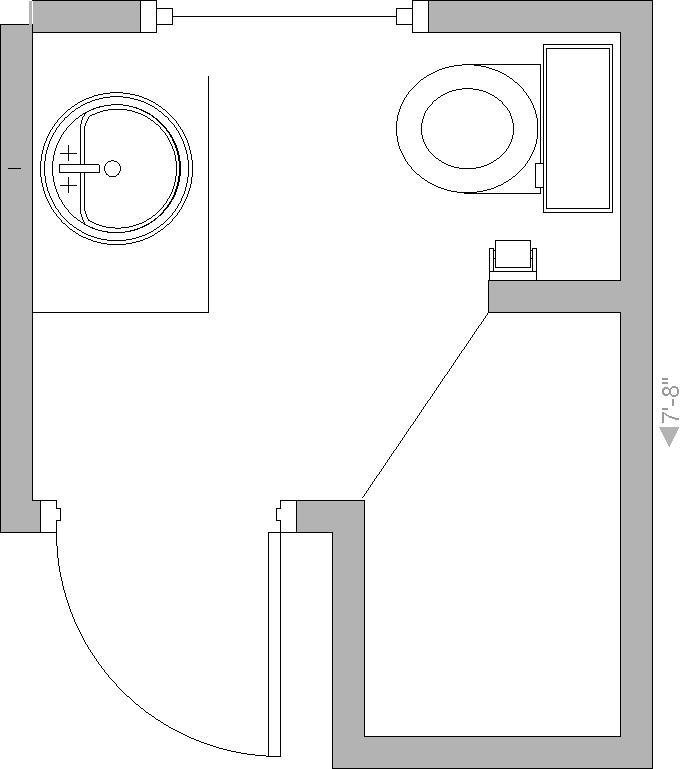 Radiant floor heating questions-bathroom2.jpg