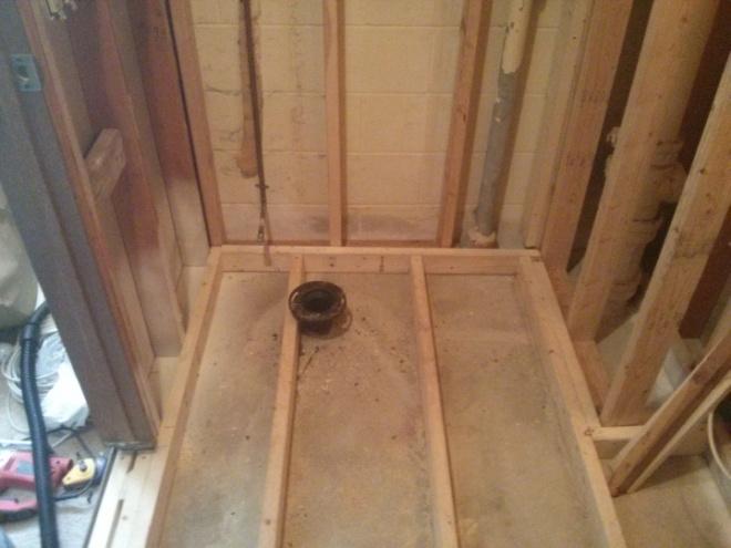Rotating the Toilet 90 Degrees?-bathroom2.jpg