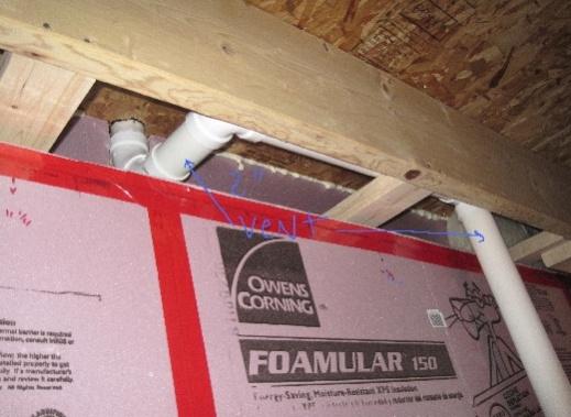 Does my rough plumbing look ok?-bathroom2_520x380.jpg