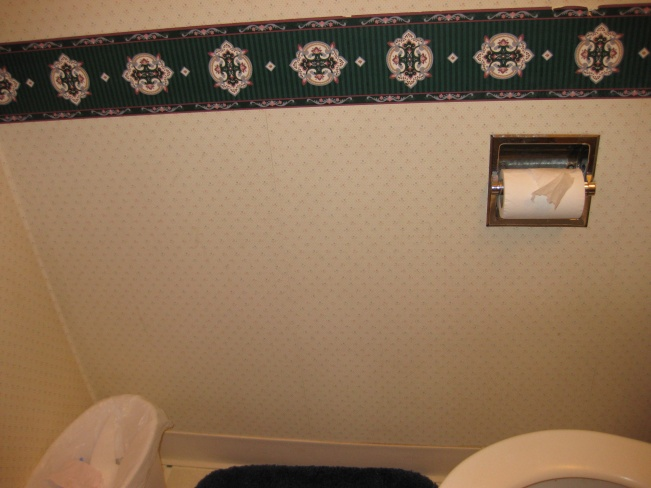 enlarging bathroom-bathroom3.jpg
