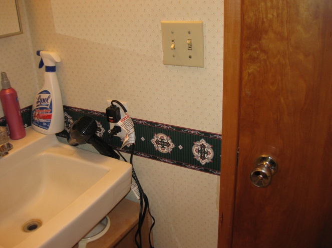 enlarging bathroom-bathroom4.jpg