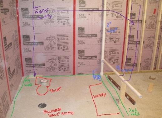 Does my rough plumbing look ok?-bathroom_520x380.jpg