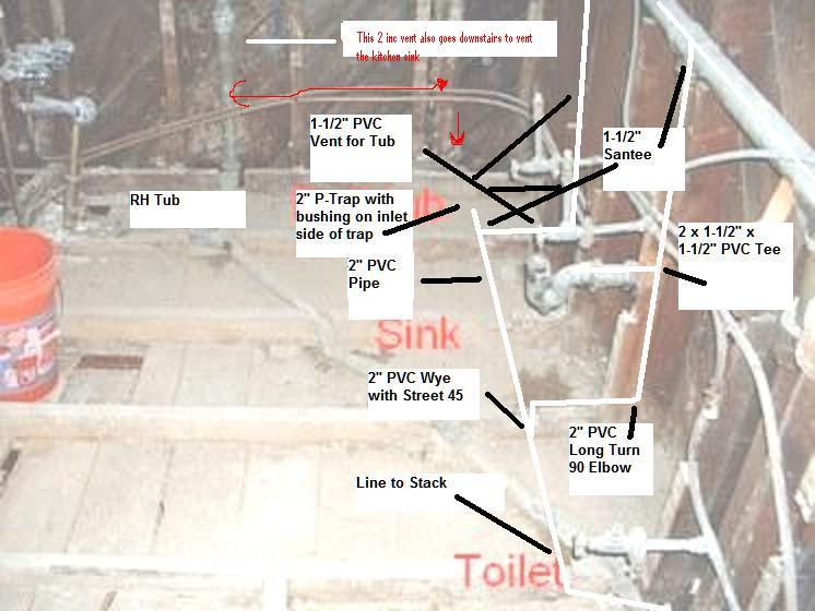 Bathroom remodeling-bathroom_floor_plan001.jpg