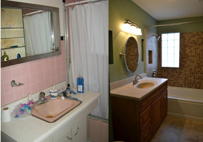master bath remodel-bathroombna.jpg