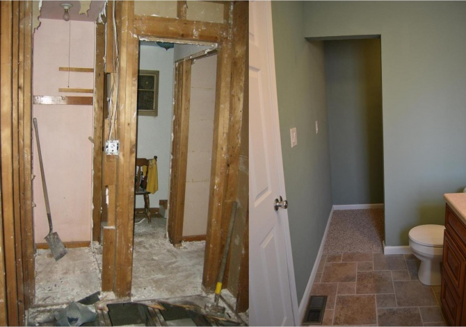 master bath remodel-bathroombna2.jpg