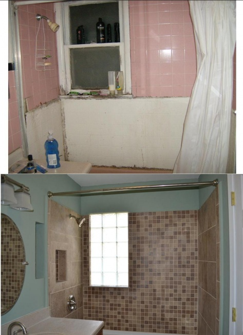 master bath remodel-bathroombna3.jpg