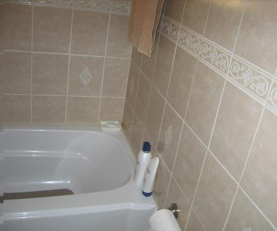 shower wall-please I need advice-bathroommmmmmmmm.jpg