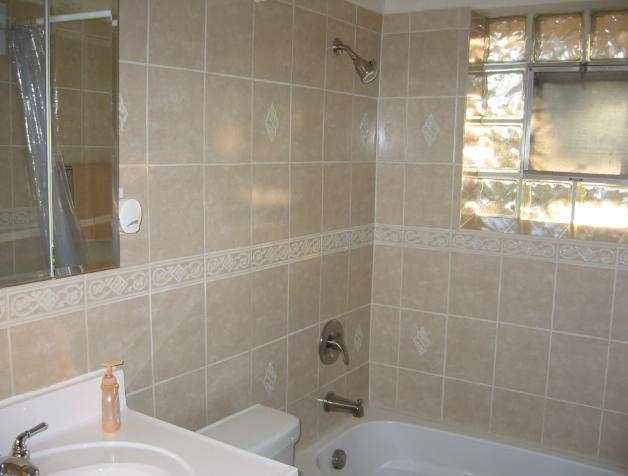 shower wall-please I need advice-bathroomnnnnnnnnnn.jpg