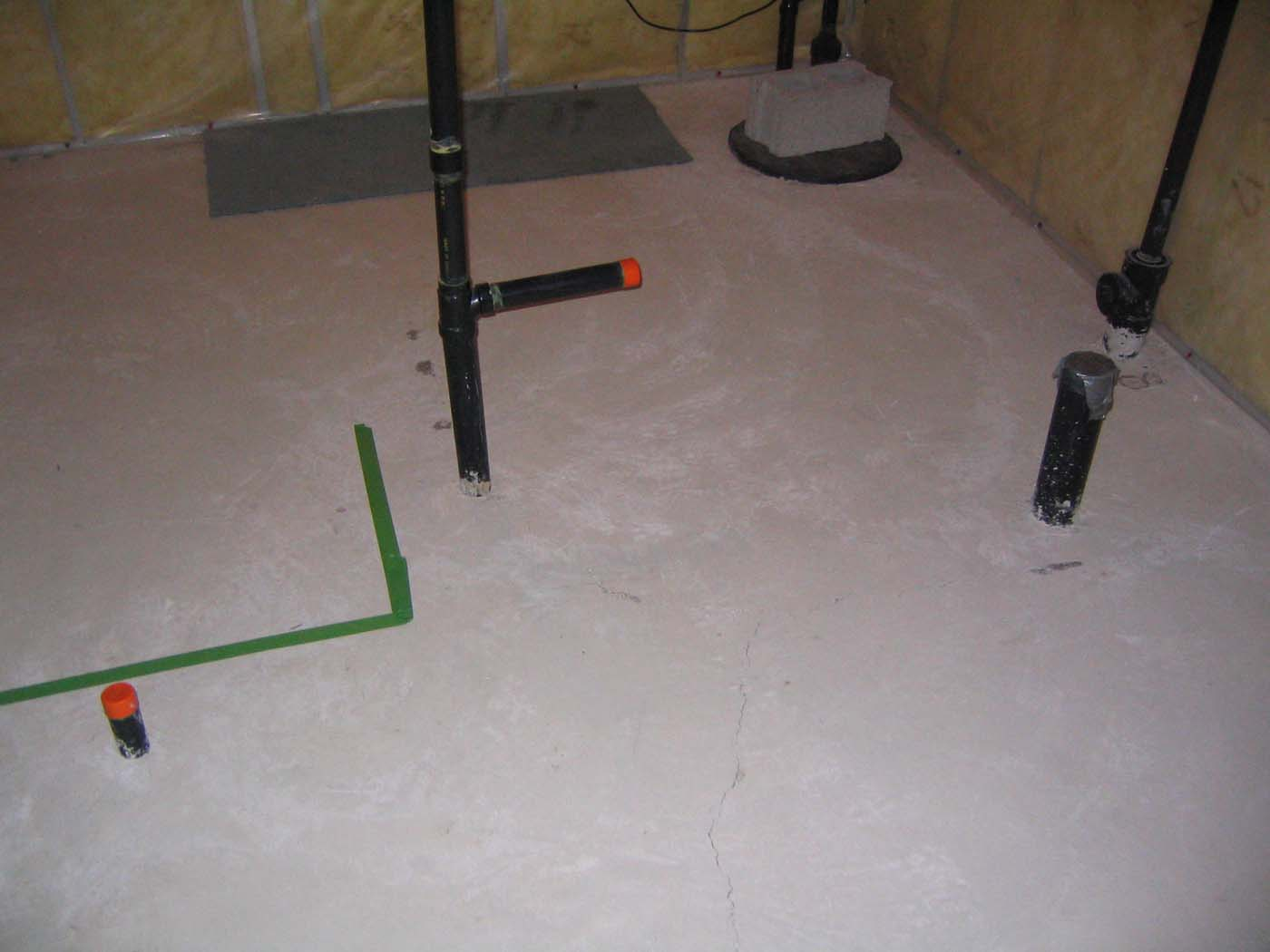 Basement Bathroom Rough-In Help-bathroughin.jpg
