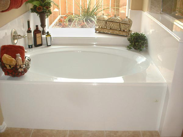 Tile On Acrylic Bath-bathtubs_acrylic03.jpg