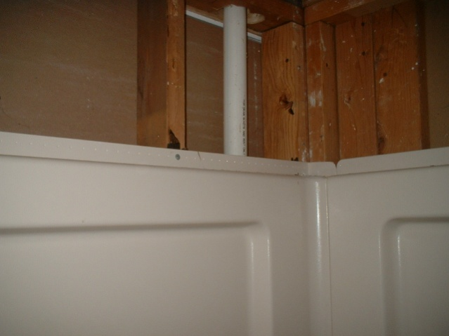 Drywall around shower-batroom-009.jpg
