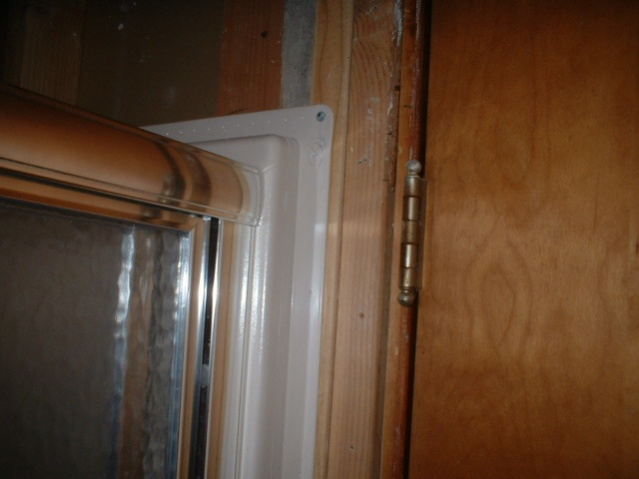 Drywall around shower-batroom-011.jpg