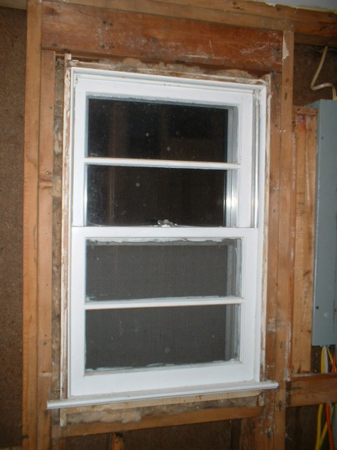How to install Replacement window in 2x4 frame?-batroom-012.jpg