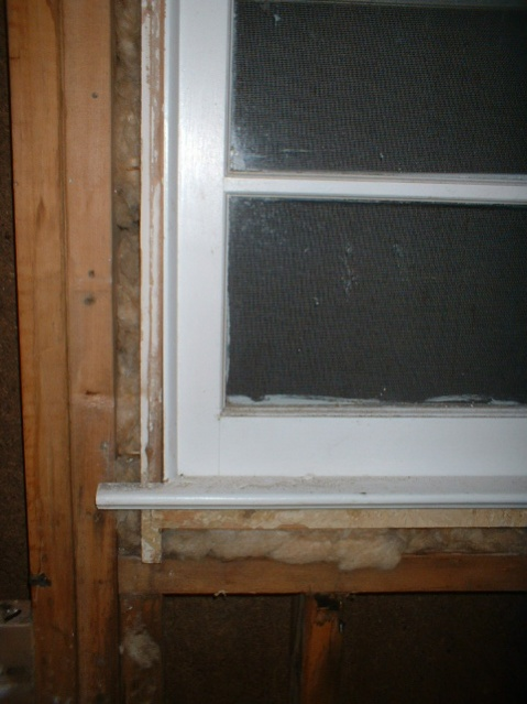 How to install Replacement window in 2x4 frame?-batroom-014.jpg