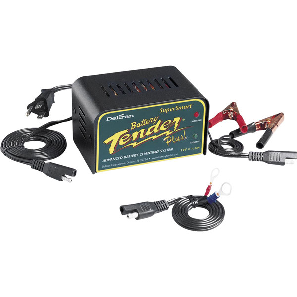 Lawn Tractor Battery-battery-tender.jpg