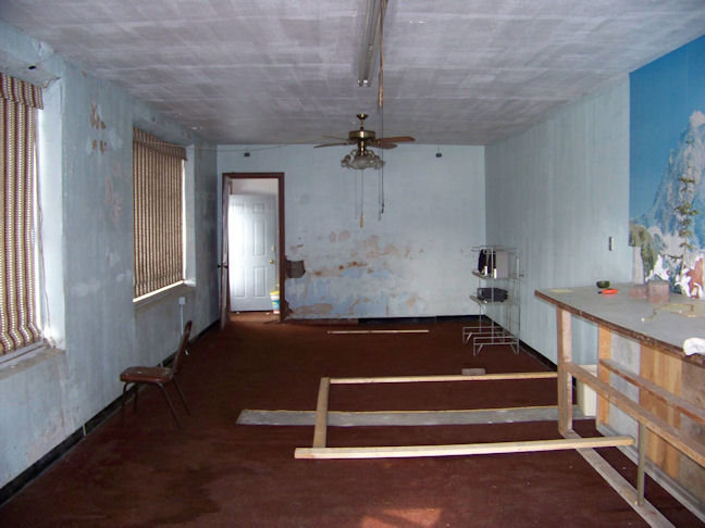 Older building renovation and repair in ND.-bay-1-.jpg