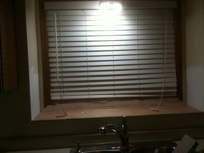 Kitchen backsplash and baywindow combo-bay-window.jpg