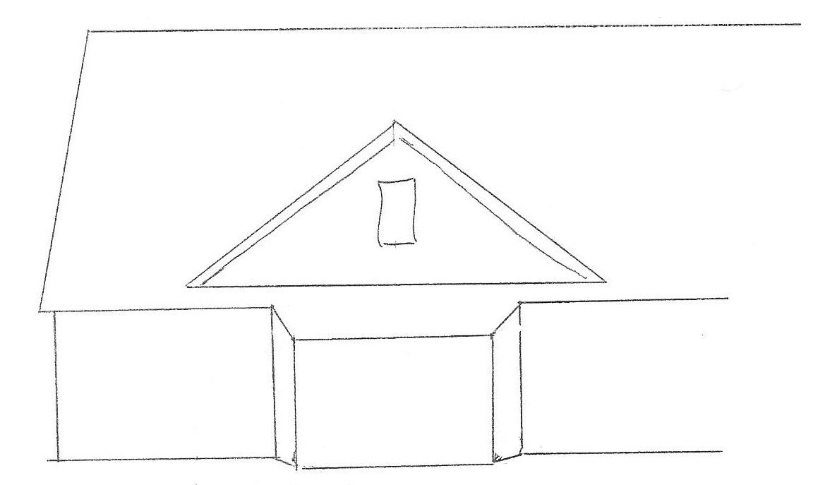 Roof over bay window-bay-window-roof-002.jpg
