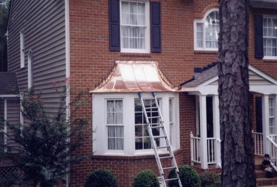 bay window roof-bay1.jpg