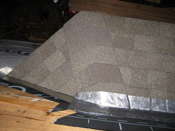 Cutting corners of shingles off... adhesive-bayroof.jpg