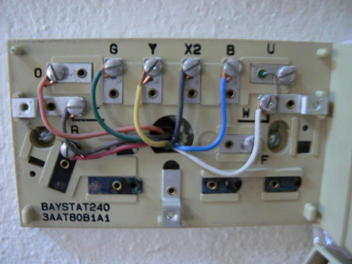 Installing a new programmable thermostat?-baystat.jpg