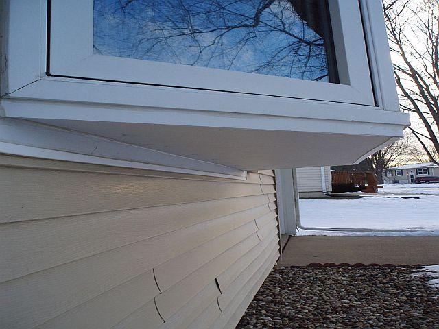 bay window insulation - not answered previous-baywindow.jpg