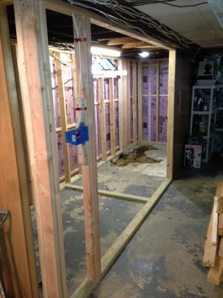 Basement Bath Remodel-bb2.jpg