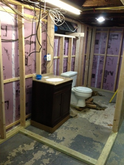 Basement Bath Remodel-bb3.jpg