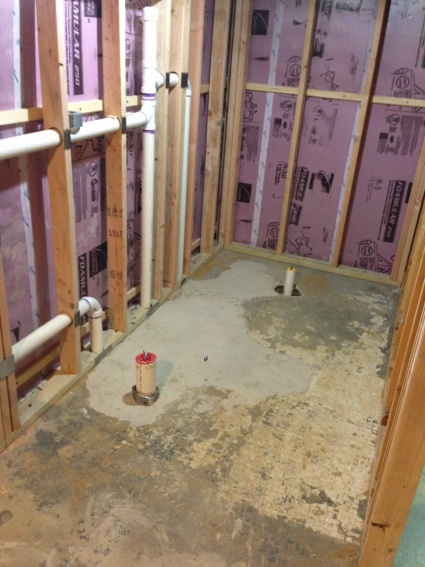Basement Bath Remodel-bbpic2.jpg